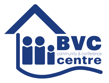 Bulkington Village Centre Logo