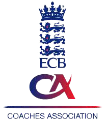 ecb-coaching--association