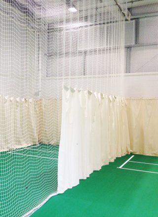 https://century-cricket.com/wp-content/uploads/2020/10/Cricket_Netting-2-aspect-ratio-320-439.jpg