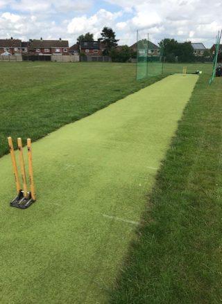 https://century-cricket.com/wp-content/uploads/2021/03/Bulkington-CC-Nets-aspect-ratio-320-439.jpg